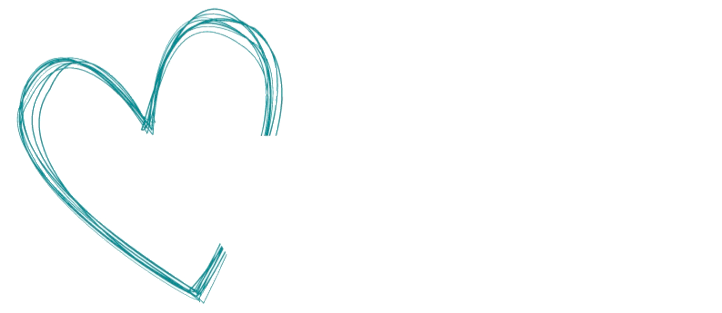 New Life Church Market Rasen Logo
